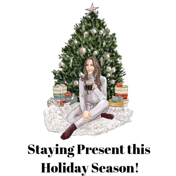 Christmas holiday, holidays, Christmas time, gifts, present, faith, family, pureflix, Christian women, Christian families, Jesus, birth of Jesus