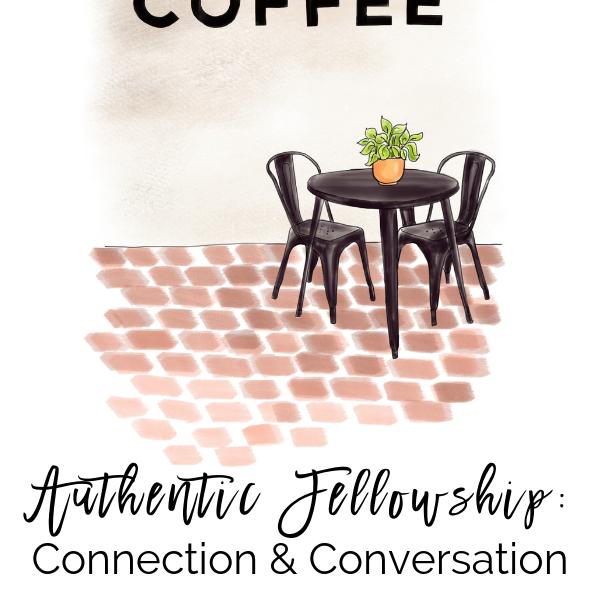 Christian women, relationships, sisterhood, fellowship, Christian mentoring, Christian blogs, faith
